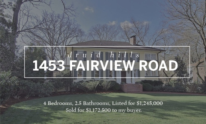 1493-fairview-graphic