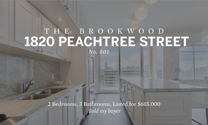 1820-peachtree-810-graphic