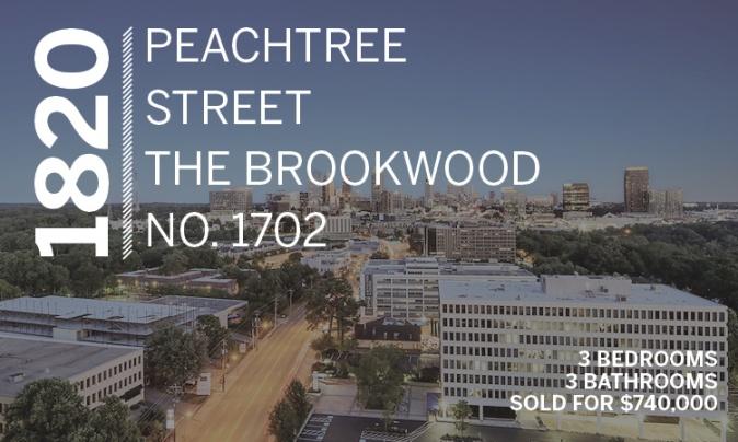 1820-peachtree-street-1702-graphic