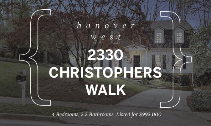 2330-christophers-walk-graphic