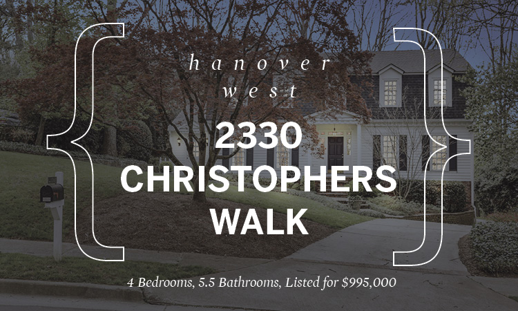2330-christophers-walk-graphic