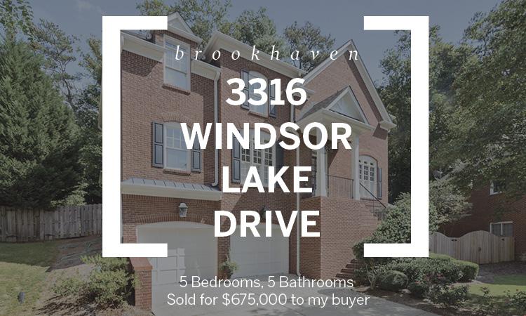 3316-windsor-lake-graphic