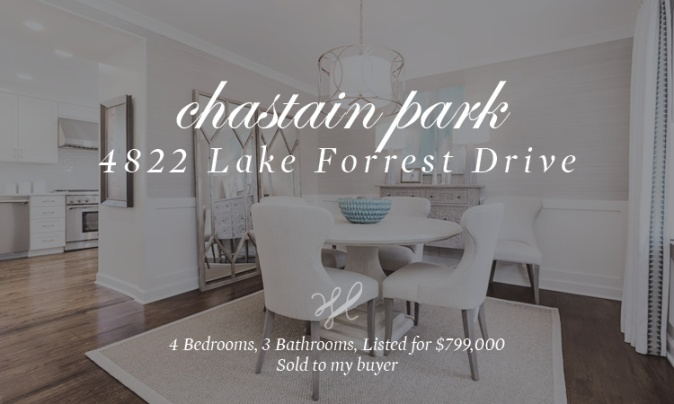 4822-lake-forrest-drive-graphic