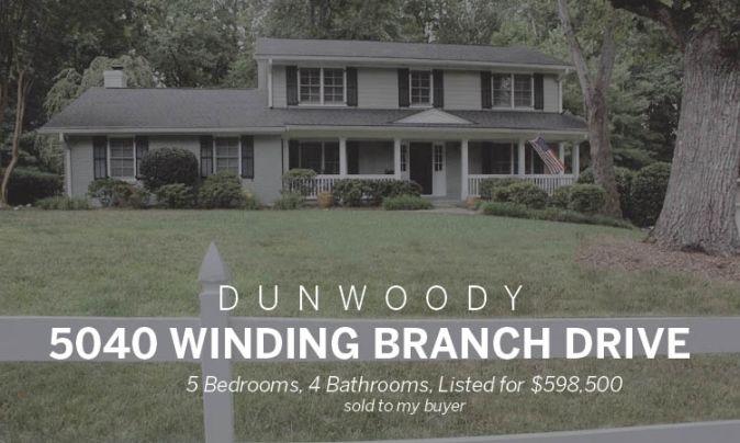 5040-winding-branch