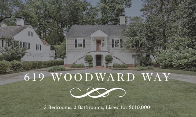 619-woodward-way-graphic
