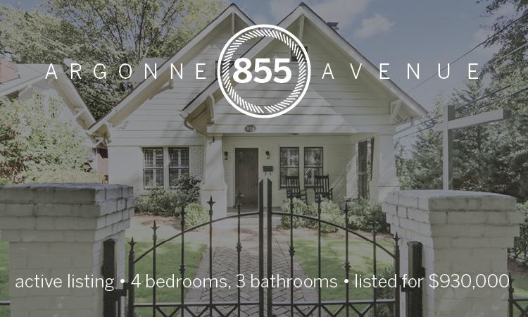 855-argonne-avenue-graphic