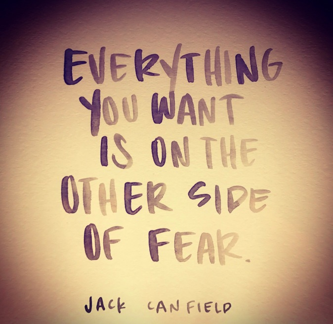 otherside-of-fear